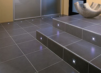 Floor Tiling Services