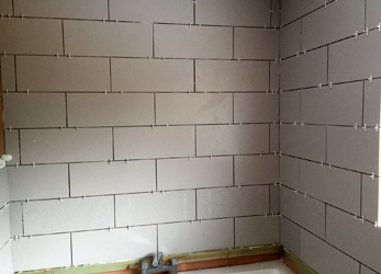Wall Tiling Services